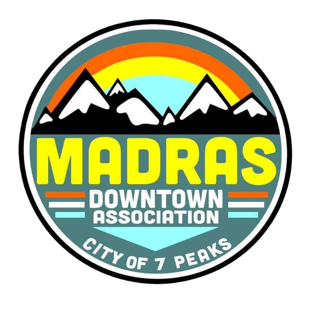 Madras Downtown Association